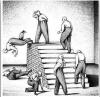 superar-conflicto-recurrente-como-superar-karma-inspiracion-4