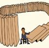 superar-conflicto-recurrente-como-superar-karma-inspiracion-6