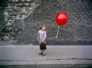 the-red-balloon-3-300x222