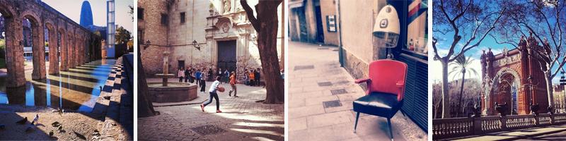 conciendo-lady-barcelona-barna-ciudad-condal-motivacion-13