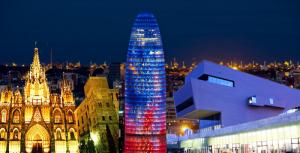 conciendo-lady-barcelona-barna-ciudad-condal-motivacion-2
