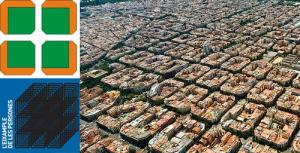 conciendo-lady-barcelona-barna-ciudad-condal-motivacion-4