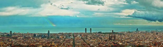 conciendo-lady-barcelona-barna-ciudad-condal-motivacion