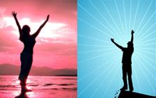 oraculo-gomer-saca-tus-poderes-no-te-rindas-motivacion-inspiracion-11