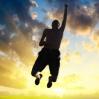 oraculo-gomer-saca-tus-poderes-no-te-rindas-motivacion-inspiracion-7