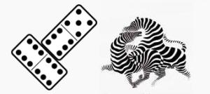 Planetagoma-el-poder-del-color-negro-psicologia-motivacion-inspiracion-contraste