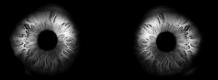 Planetagoma-el-poder-del-color-negro-psicologia-motivacion-inspiracion-ojos-abiertos