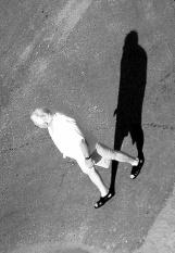 Planetagoma-el-poder-del-color-negro-psicologia-motivacion-inspiracion-sombra