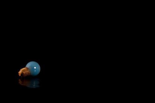 El poder del color: Negro | Planetagoma