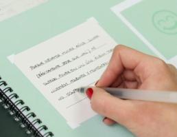 planetagoma-escribir-a-mano-tipografia-personalidad-inspiracion-diez