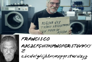 planetagoma-escribir-a-mano-tipografia-personalidad-inspiracion-dos