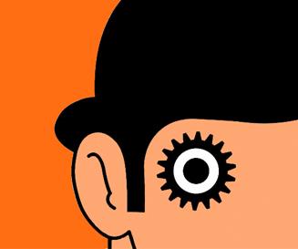 Planetagoma-el-poder-del-color-naranja-portada-dos