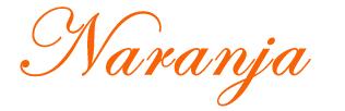 Planetagoma-el-poder-del-color-naranja