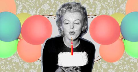 planetagoma-cumpleaños-feliz-portada-facebook