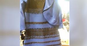 planetagoma-vestido-azul-negro-blanco-dorado.jpg