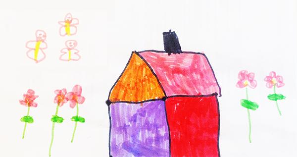 planetagoma-siete-cosas-que-aprendi-siendo-niñera